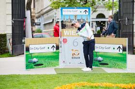 Bild: Golfrevue