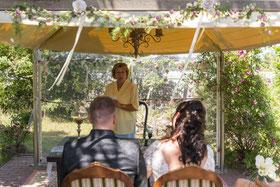 #brautkleid  #love #brautstrauss #flowers #weddingdress #braut #hochzeit   #instawedding #instagood  #liebe #photography #hochzeitskleid #berlin #Brandenburg #love #weddingclip , #falkensee  #standesamt  #pausin #waldschule