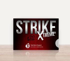 Strike up Homme Tlc