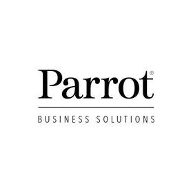 Parrot Bussines es una empresa Francesa segunda en el mundo en la fabricación de drones con aplicaciones agrícolas y de construcción
