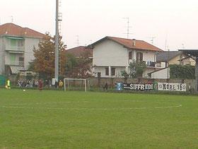 Santhià-Derthona