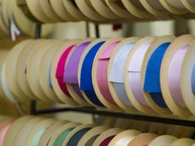 帽子教室 サロン・ド・シャポー学院 「購買部」