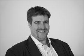 Prof. Dr. phil. Burkhard Schmidt (Msc)