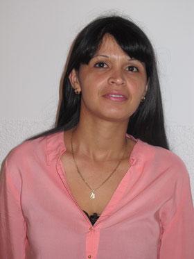Helem Milia 2013