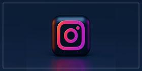 Scuderia GT Instagram - alexander-shatov-unsplash