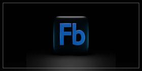 Scuderia GT Facebook - shubham-dhage-unsplash