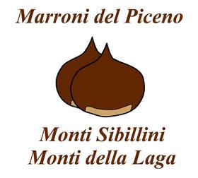 Marroni del Piceno