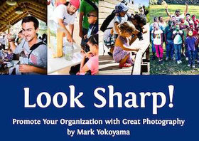 Look sharp free tutorial ebook