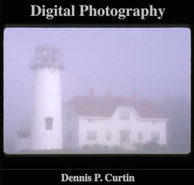 cover of the digital photography ebook