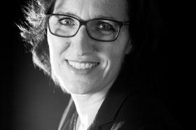 Ihr 'Sesselwechsel' Coach: Anja Hoitz