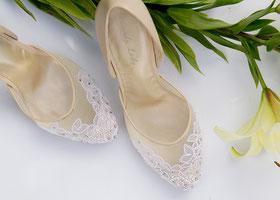 Кружевные туфли на сеточке.  ***новая модель подробности можно узнать у консультанта в чате или по телефону