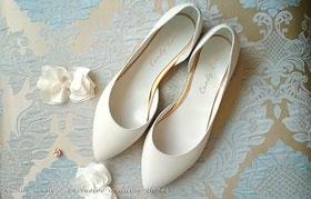 свадебные вечерние туфли на платформе купить Киев Москва Санкт-Петербугр Сочи Днепр Одесса балетки