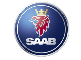 Saab Car Pdf Manual Wiring Diagram Fault Codes Dtc