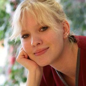 Annika Hohensee