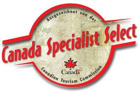 Canadian Tourism Commission