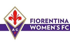 Fiorentina Women's Logo