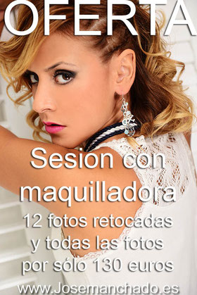 book con maquillaje, fotografo profesional, book sencillo, book original, book fotos originales