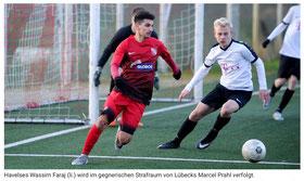 Quelle: sportbuzzer.de (Hannoversche Allg.)