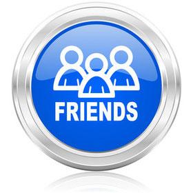 Gruppen- und Teamfunktionen