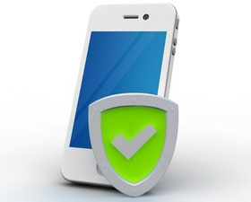 Schutz vor unerwünschten Werbe- und Telefonanrufen dank Sperrliste für Rufnummern