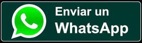 WhatsApp despedidas Cádiz