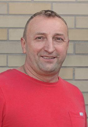 Zvonimir Kovacevic, guter Handwerker aus Frankfurt, günstiger Umbau, Renovierung, Sanierung in FFM
