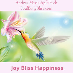 Joy Bliss Happiness Audio Mp3