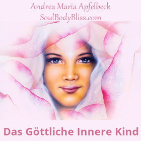 Das Göttliche Innere Kind Audio Mp3