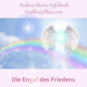 Die Engel des Friedens Audio Mp3