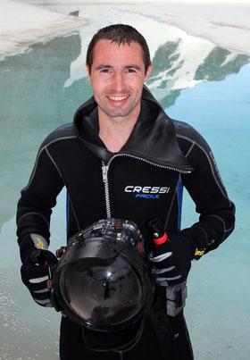 remi masson plongeur photographe