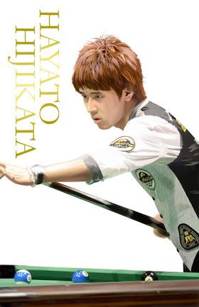 drawn by オカヒサヨシヒロ2014