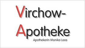 Virchow-Apotheke
