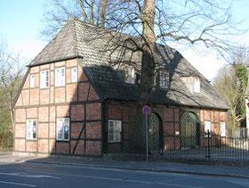 KulturHaus Remise Bad Segeberg