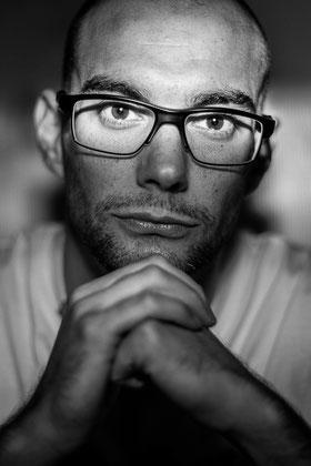 Photo (C) Franck Collen
