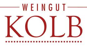 Weingut Kolb