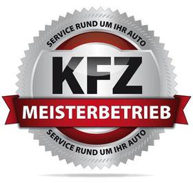 KFZ Meisterbetrieb Jens Marquardt Lindwedel GmbH