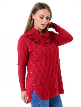 Pullover bei Smuk in Langenhagen