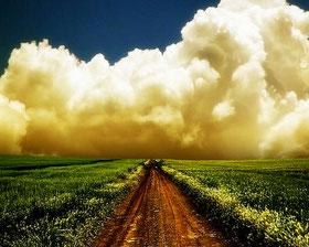 CAMINO DE PROSPERIDAD - LEY DE ATRACCIÓN - PROSPERIDAD UNIVERSAL-www.prosperidaduniversal.org