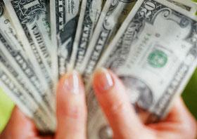 atrae dinero en abundancia. afirmaciones diarias poderosas, hazte amigo del dinero, ama la energía del dinero. magnetiza dinero, derriba bloqueos- Prosperidad Universal