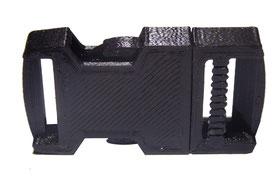 3D-Druck PC (Polycarbonat)