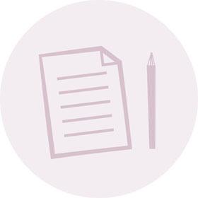 Die Traurede wird individuell geschrieben und ist auf das Brautpaar abgestimmt.
