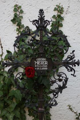 Meier, Georg (1910-1999)