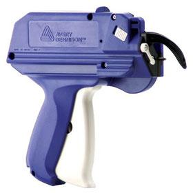 Pistola V Tool Dennison