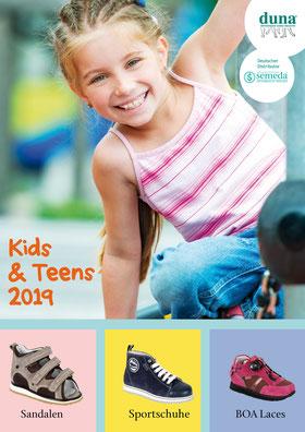 Orthopädische Schuhe - Sandalen, Sportschuhe und BOA-Laces