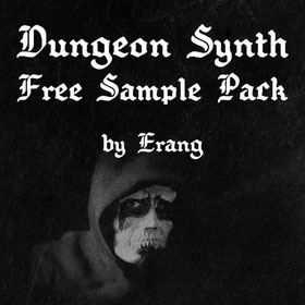 dungeon-synth-free-samples-pack