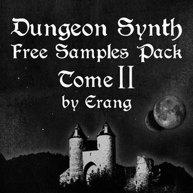 dungeon-synth-free-samples-erang-tome-ii
