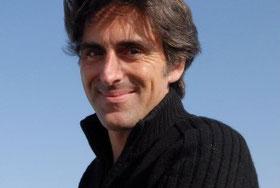 Maurice Morell (55)