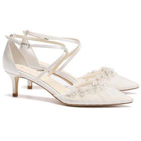 Bella Belle Shoes Amelia