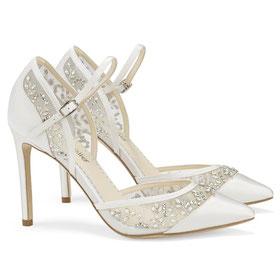 Bella Belle Shoes Kate