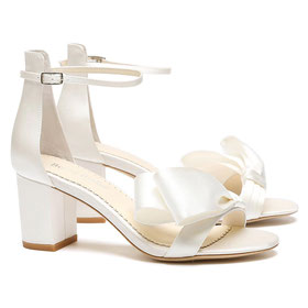 Bella Belle Shoes Fabiola
